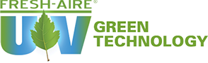 fresh-aire-green-technology
